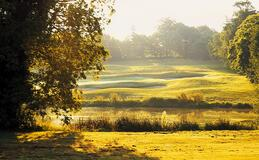 Green fees - Golf de Val Queven