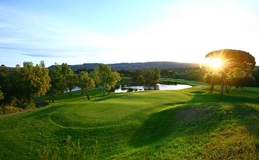 Green fees - Golf de Saint Endreol