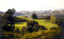 Green fees - Golf Resort Montpellier Fontcaude