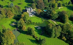 Green fees - Golf Club de 7 Fontaines