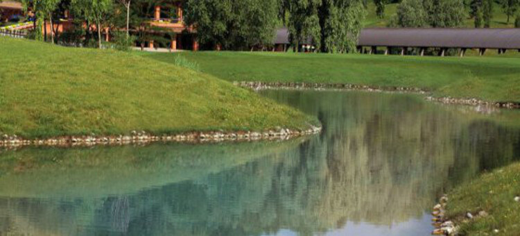 Green fees - Golf Club Villa Paradiso