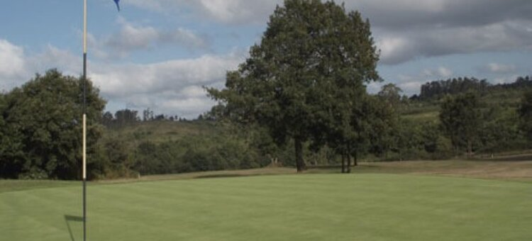 Green fees - La Fresneda