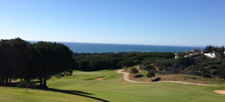 Green fees - Cabopino Golf Club