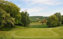Green fees - Golf du Val Secret