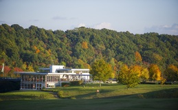 Green fees - Golf d'Evreux