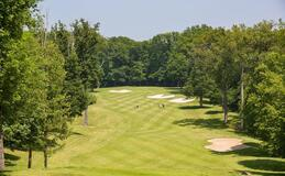 Green fees - Golf des Yvelines