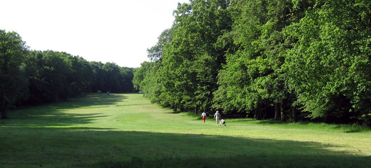 Green fees - CAP Golf Club Bois de Ruminghem