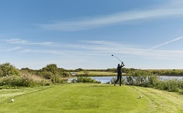Green fees - Golf de Rhuys-Kerver