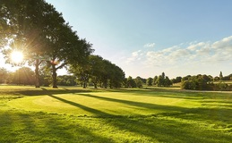 Green fees - Golf de Nantes-Erdre
