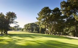 Green fees - Golf de Saint-Laurent