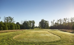 Green fees - Golf du Domaine des Forges