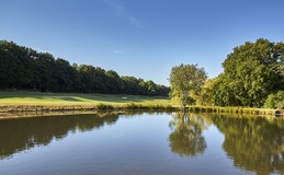 Green fees - Golf de  Savenay